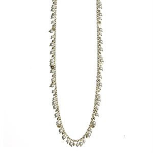 Picture of Duchess Necklace