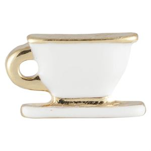 Picture of Tea Cup Charm