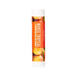 Picture of Essential Oils Mango Tropical Lip Balm